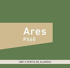 ACG010_19 ABERTURAS PRODUTOS ACORI-12.jp