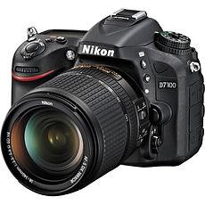 nikon_13302_d7100_dslr_camera_with_10050