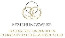 Beziehungsweise-Logo.jpg