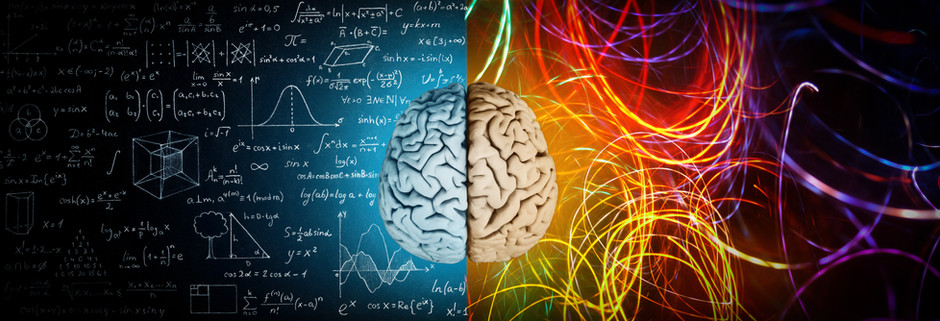 Neurobiologische Grundlagen effektiven Lernens