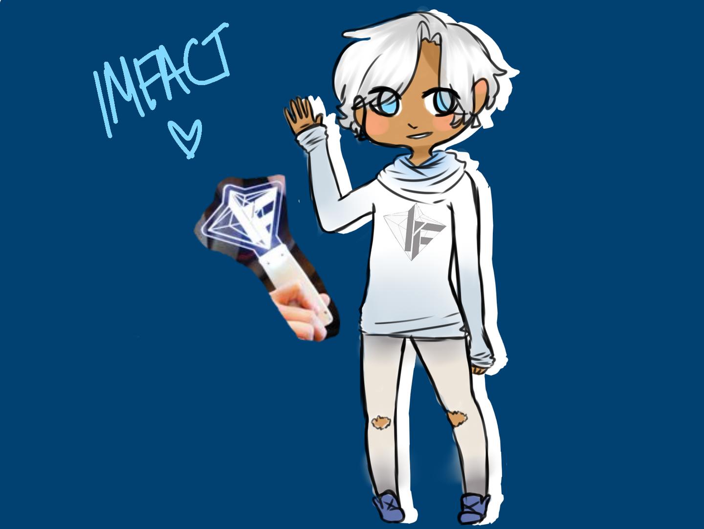 imfact.png