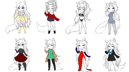 outfits.png