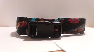 fursuit collars