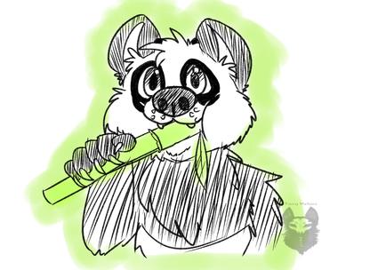 pandaa.png