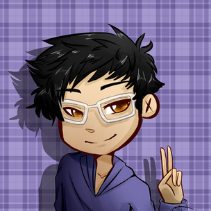 titio icon.png