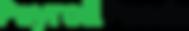 595f01588521af175b3607b6_PP logo.png
