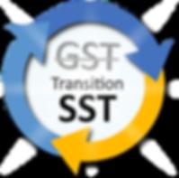 GST-Transition-SST-logo-improve-2.png