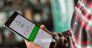 Small Business Bookkeeping From Your Mobile Phone or Tablet