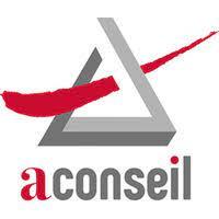 logo A conseil.jpg