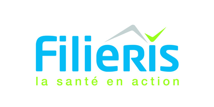 Filieris_Logo_lsa_Quadri.jpg