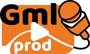 gml-prod-logo-full-colour-rgb.jpg