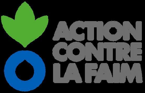 logo action contre la faim.png