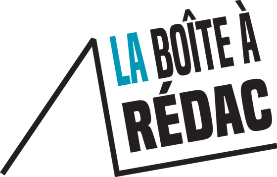 logo_laboitearedac.png