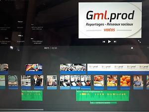 photo montage gml.jpg