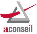 logo%20A%20conseil_edited.jpg