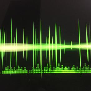 Les dessous de L'info/Podcast inédit/Episode 1: les journalistes ont-ils une conscience ?
