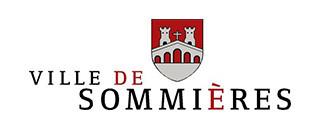 logo_ville_sommières.jpg