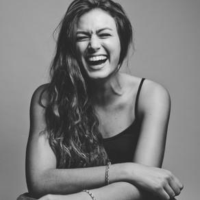 Portrait de femmes / Léa « Je voyage pour grandir et appréhender la vie »