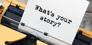Comment renforcer le storytelling de votre marque ?