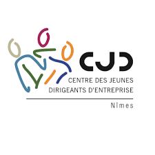 cjd logo.png