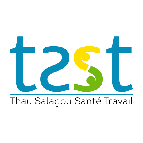 Thau Salagou.png