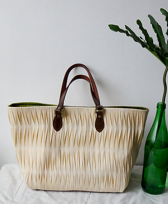 abaca balud in natural
