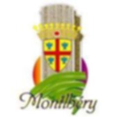 montlhery.jpg