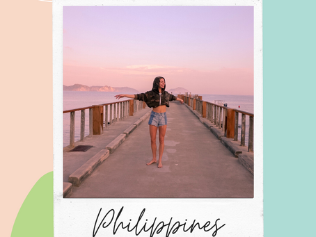 The Philippines: must know tips for your next adventure!