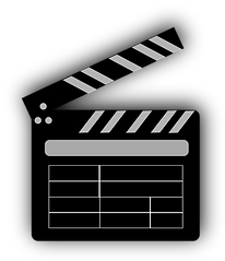 Clapperboard-Download-PNG.png
