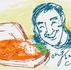 4/22(水)開催レポート@ソンベカフェお弁当の会