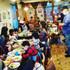 3/18(水)開催レポート@ソンベカフェ