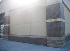Total, Construction, LLC, Total Construction LLC, Masonry, Services, SC, NC, GA, VA, KY, TN, Areas, Serviced, USA, United States, Myrtle Beach, South Carolina, North Carolina, Georgia, Tennessee, Kentucky, Virginia