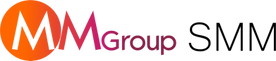 лого smm.png