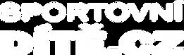 SportovniDite_logo_vektor_w.png