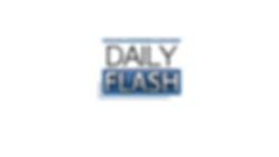DAILY_FLASH_PNG_01 (3).png