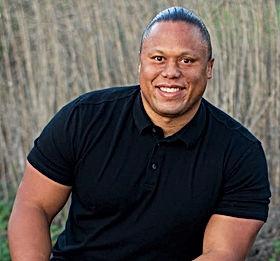 Shamroc Peterson  Head Body pic 2.jpg