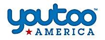 YoutooAmerica-Logo-1024x390.jpg