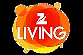 ZLIVINGV.png