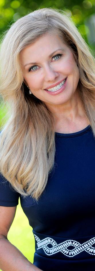 Laura Dellutri