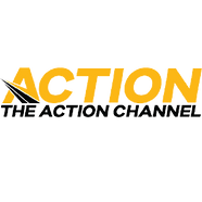 The-Action-Channel-Logo-Web-01-01.png.pn