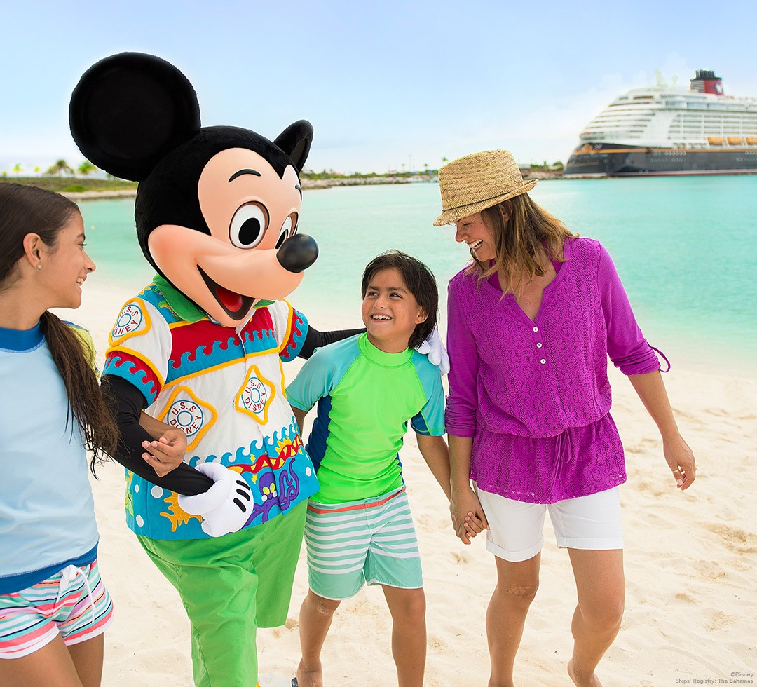 DCL%20Summer_Ads%2C%20copy%20and%20image