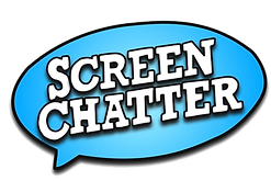 screenchatter_edited.png