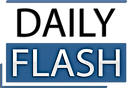 flash logo.png