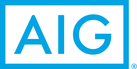 AIG Insurance.png