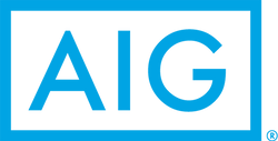 AIG Insurance.png