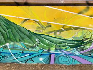 Mill Valley Mural - RPA-013.jpg