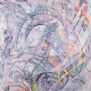 (2)Abstract 1.jpg