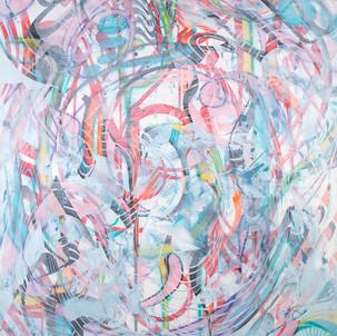 (2)Abstract 2.jpg