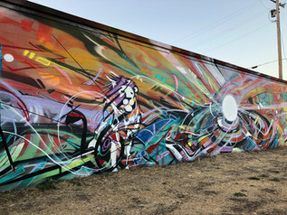 Copeland Street Mural - RPA-013.jpg