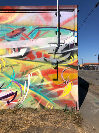 Copeland Street Mural - RPA-052.jpg